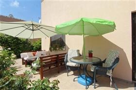 Image No.2-Villa de 5 chambres à vendre à Paralimni