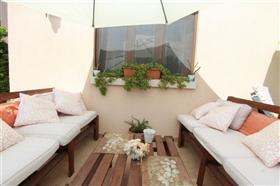 Image No.5-Villa de 5 chambres à vendre à Paralimni