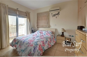 Image No.10-Villa de 3 chambres à vendre à Xylofagou