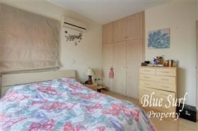 Image No.11-3 Bed Villa for sale