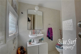 Image No.12-Villa de 3 chambres à vendre à Xylofagou