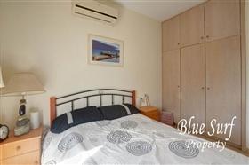 Image No.13-Villa de 3 chambres à vendre à Xylofagou
