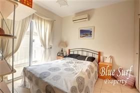Image No.14-Villa de 3 chambres à vendre à Xylofagou