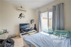 Image No.17-Villa de 3 chambres à vendre à Xylofagou