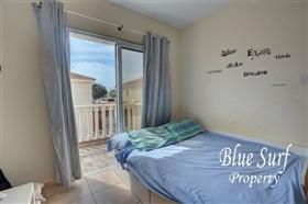 Image No.18-Villa de 3 chambres à vendre à Xylofagou
