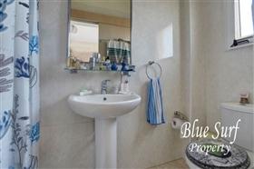 Image No.19-Villa de 3 chambres à vendre à Xylofagou