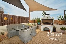 Image No.21-Villa de 3 chambres à vendre à Xylofagou