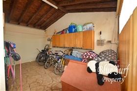 Image No.24-Villa de 3 chambres à vendre à Xylofagou