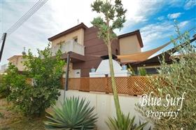 Image No.25-Villa de 3 chambres à vendre à Xylofagou