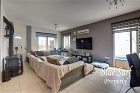 Image No.3-Villa de 3 chambres à vendre à Xylofagou