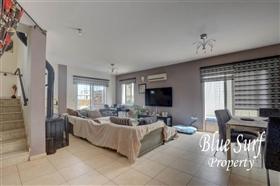 Image No.8-Villa de 3 chambres à vendre à Xylofagou