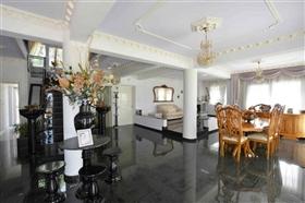Image No.14-Villa de 5 chambres à vendre à Ayia Napa