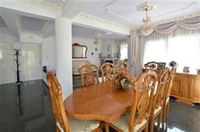 Image No.15-Villa de 5 chambres à vendre à Ayia Napa
