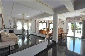 Image No.16-Villa de 5 chambres à vendre à Ayia Napa
