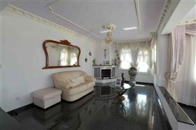 Image No.17-Villa de 5 chambres à vendre à Ayia Napa