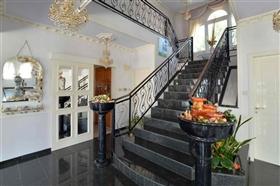 Image No.19-Villa de 5 chambres à vendre à Ayia Napa