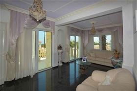 Image No.20-Villa de 5 chambres à vendre à Ayia Napa