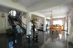 Image No.21-Villa de 5 chambres à vendre à Ayia Napa