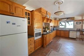 Image No.22-Villa de 5 chambres à vendre à Ayia Napa