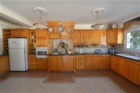 Image No.23-Villa de 5 chambres à vendre à Ayia Napa