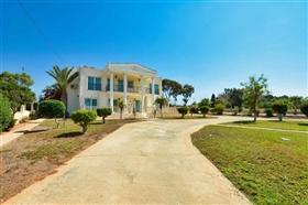 Image No.6-Villa de 5 chambres à vendre à Ayia Napa