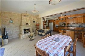 Image No.25-Villa de 5 chambres à vendre à Ayia Napa