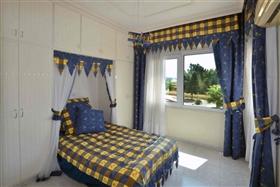 Image No.29-Villa de 5 chambres à vendre à Ayia Napa