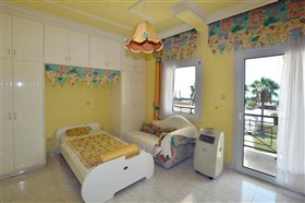Image No.30-Villa de 5 chambres à vendre à Ayia Napa