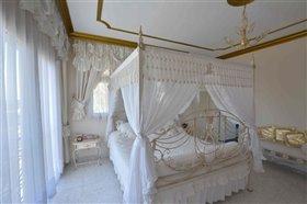 Image No.31-Villa de 5 chambres à vendre à Ayia Napa