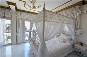 Image No.32-Villa de 5 chambres à vendre à Ayia Napa