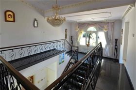 Image No.36-Villa de 5 chambres à vendre à Ayia Napa