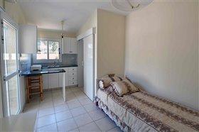 Image No.37-Villa de 5 chambres à vendre à Ayia Napa