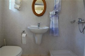Image No.38-Villa de 5 chambres à vendre à Ayia Napa