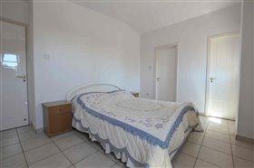 Image No.40-Villa de 5 chambres à vendre à Ayia Napa