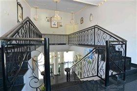 Image No.41-Villa de 5 chambres à vendre à Ayia Napa