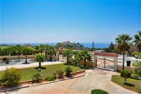Image No.43-Villa de 5 chambres à vendre à Ayia Napa