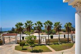Image No.44-Villa de 5 chambres à vendre à Ayia Napa
