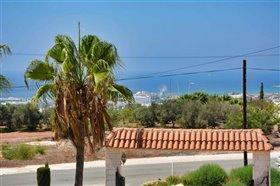 Image No.45-Villa de 5 chambres à vendre à Ayia Napa