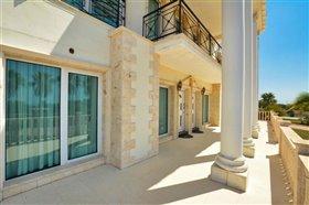Image No.47-Villa de 5 chambres à vendre à Ayia Napa