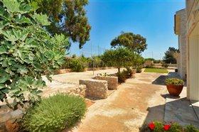 Image No.48-Villa de 5 chambres à vendre à Ayia Napa