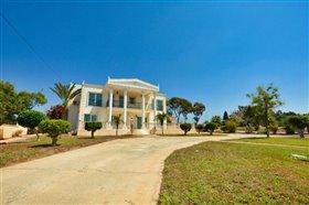 Image No.51-Villa de 5 chambres à vendre à Ayia Napa