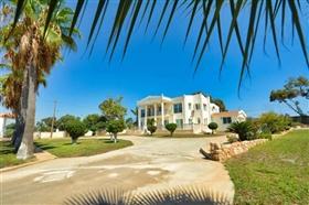 Image No.13-Villa de 5 chambres à vendre à Ayia Napa