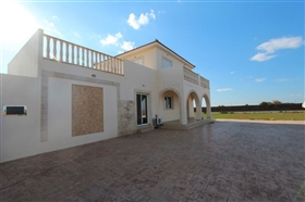 Image No.3-5 Bed Villa for sale