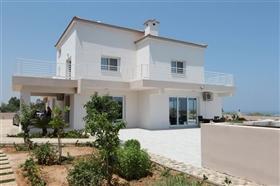 Image No.24-Villa de 4 chambres à vendre à Protaras