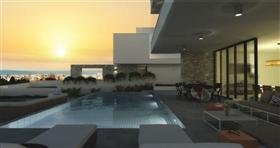 Image No.0-Villa de 3 chambres à vendre à Protaras