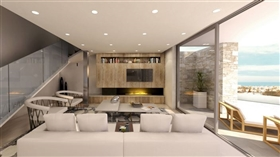 Image No.11-Villa de 3 chambres à vendre à Protaras