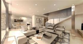 Image No.8-Villa de 3 chambres à vendre à Protaras