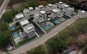 Image No.15-Villa de 3 chambres à vendre à Protaras