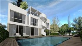 Image No.13-Villa de 3 chambres à vendre à Protaras