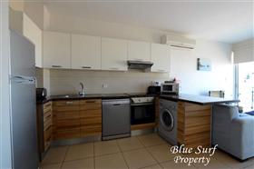 Image No.11-Appartement de 1 chambre à vendre à Protaras